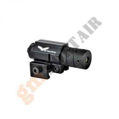 Laser JG5R