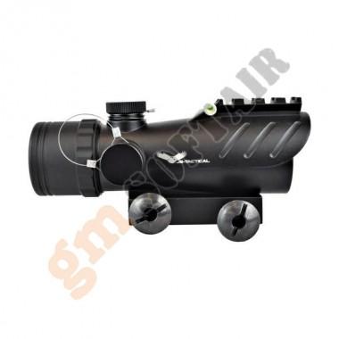 Red Dot JS-HD30H