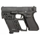 Nuprol Glock EU Carbine Kit Black