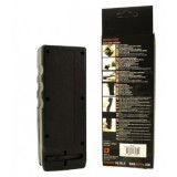 Ultra M4 Mag Fast Loader Black