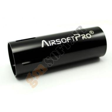Cilindro 201/450 (AP-2305 AIRSOFTPRO)