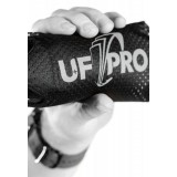 3D Tactical Knee Pads Cushion (UF PRO)