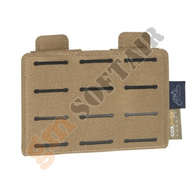 Belt Molle Adapter 3 Coyote (IN-BM3-CD Helikon-Tex)