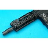 M4 Beast (Crane Stock) (GP739A G&P)