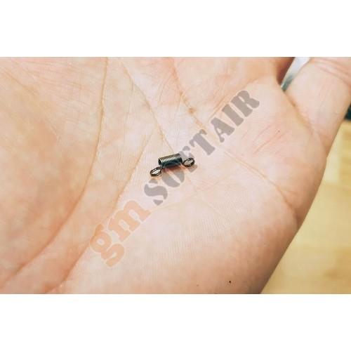 Molla Contatto Switch V2 (R7539 RETRO ARMS)
