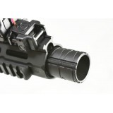 Phantom Extremis Rifles MK-V Nero (APS-PER705 APS CONCEPTION)