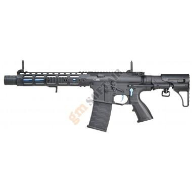 Ghost Patrol Rifle (APS-ASR122 APS CONCEPTION)