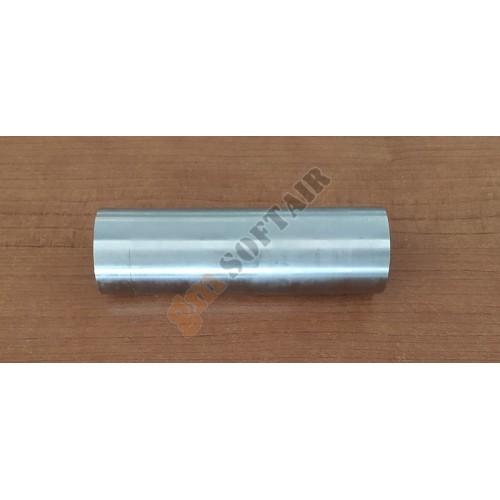 Cilindro CNC Type E (R7167 RETRO ARMS)
