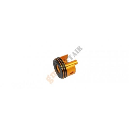 Testa Cilindro Silenziata per G2 / G2H (G-10-119 G&G)