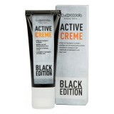 Active Creme Black Edition by Lowa