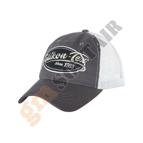 Logo Cap Coyote / Olive Green (CZ-LGC-PR Helikon-Tex)