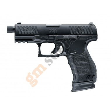 PPQ M2 a CO2 (2.5961-RM WALTHER)