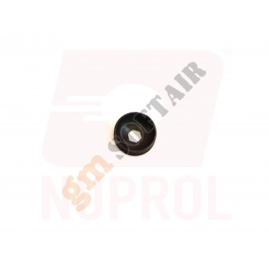 Fondello a Vite Caricatore Glock/M9/Big Bird CO2 (NU-4008 NUPROL)