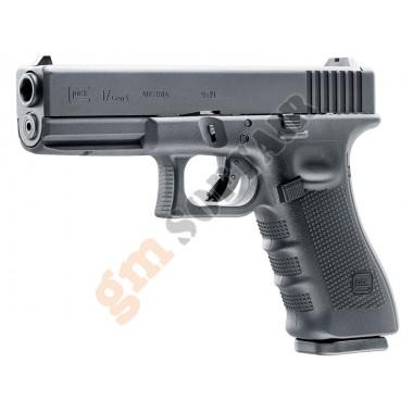 Glock 17 Gen. 4 GAS (UM-2.6411 UMAREX)