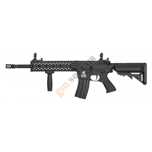 M4 RIS EVO (LK9012 LANCER TACTICAL)