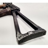AKS74N Platinum Version Worn Look (Invecchiato) (EL-A105 E&L)