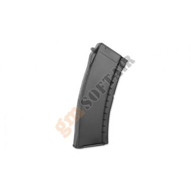 Caricatore Monofilare per AK74 da 150bb Neri (GP367 G&P)
