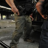Urban Tactical Pants Coyote tg. S (SP-UTL-PC Helikon-Tex)