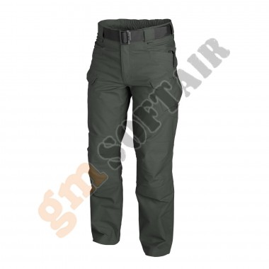 Urban Tactical Pants Jungle Green tg. XXXL (SP-UTL-PC Helikon-Tex)