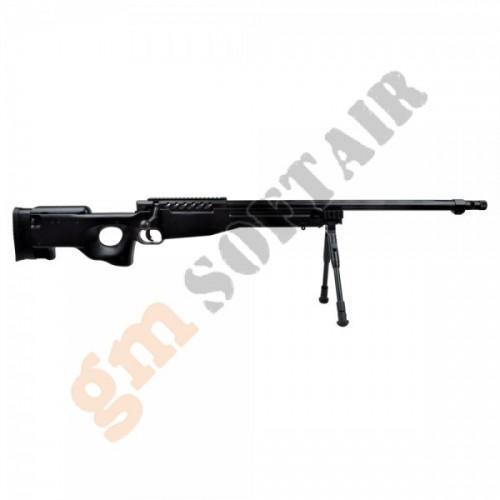 MB15 Sniper Nero