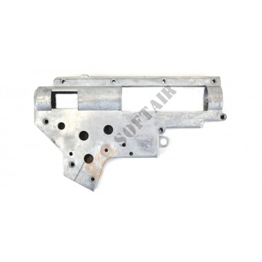 Gear Box Vuoto 8mm V.2 (NU-NUP-03-01 NUPROL)