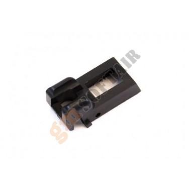 Beccuccio Innesto BB Caricatore Glock WE (NU-PG-001-008 NUPROL)