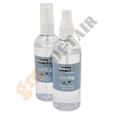 Spray Anti-Fog (ABFOG Abbey)