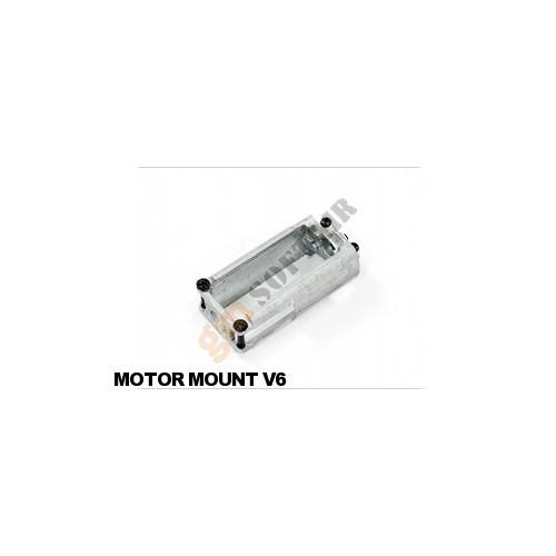 Gabbia Motore per Gear Box Scar H