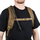 EDC Pack Coyote (PL-EDC-CD Helikon-Tex)