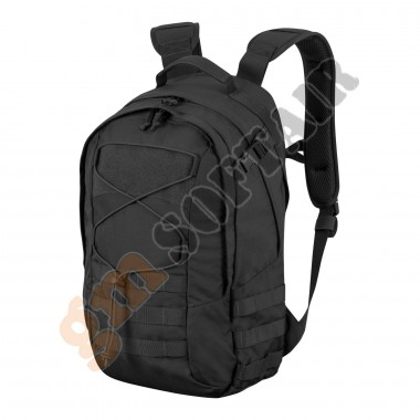 EDC Pack Nero (PL-EDC-CD Helikon-Tex)