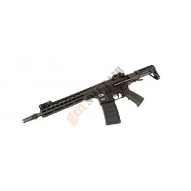 "M4 ARS4 10"" KeyMod Electronic Control System (ENF003P-1 CLASSIC ARMY)"