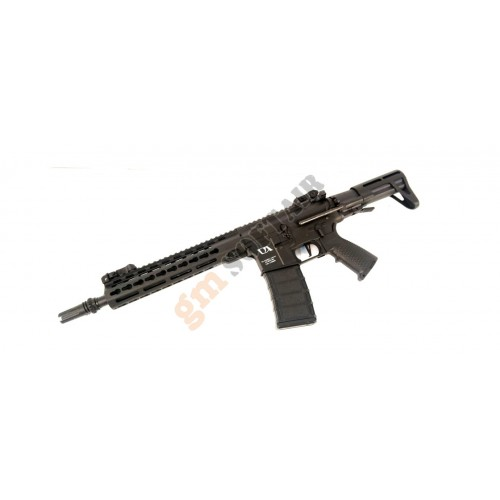 "M4 RIS 10"" KeyMod Electronic Control System (ENF003P CLASSIC ARMY)"