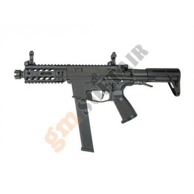 PX9 BK (ENF010P Classic Army)