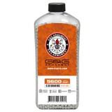Bottiglia 0.30g Grey 5600bb (G-07-242 G&G)
