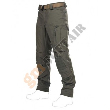 Striker XT Gen.2 Combat Pants Brown Grey tg. 34-30 (UF PRO)