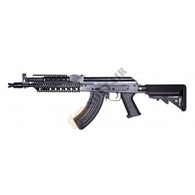 AK104 PMC-C Platinum Version (EL-A110-C E&L)