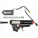 AK104 PMC-A Platinum Version (EL-A110-A E&L)