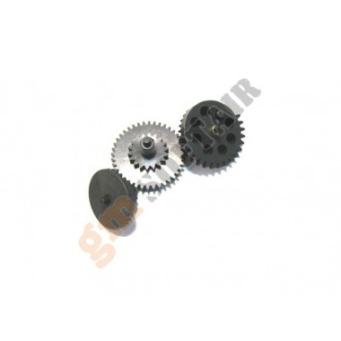 Ingranaggi Spur Gear Set Super Torque Up Type