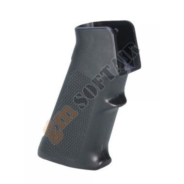 Grip Motore M4 Standard PG-E-001-BK (ARES)