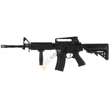 M4 RIS Proline ETU (LK9046 LANCER TACTICAL)