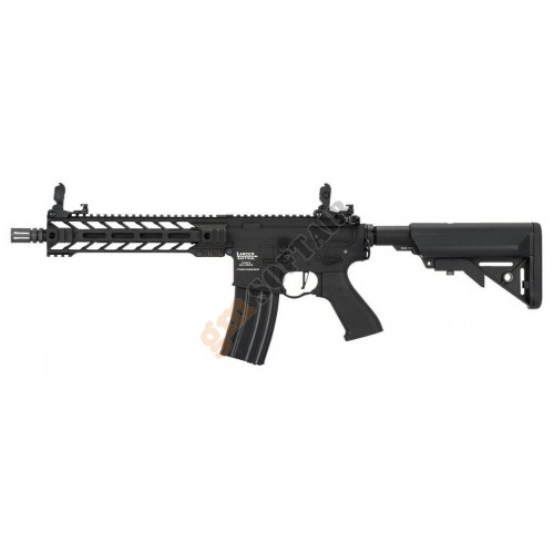 M4 BH10 Proline ETU (LK9070 LANCER TACTICAL)