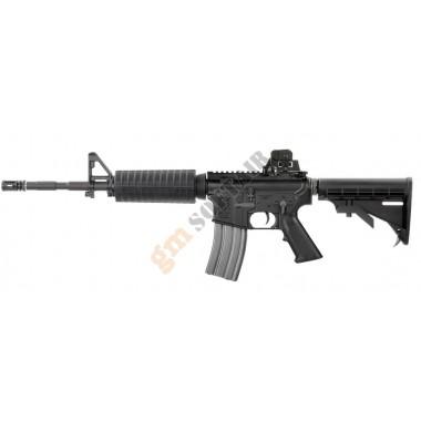 VR16 M145 Classic (VF1-M4CLMBK01 VFC)
