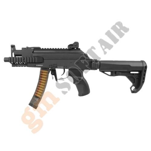 PRK9 RTS (GRK-9MM-RTS-BNB-NCM G&G)