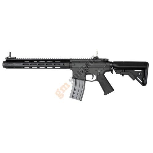 AR MUR Carbine CUSTOM con Centralina Leviathan V2 (E&L)