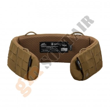 Competition Modular Belt Sleeve Coyote tg. M (PS-CMS-CD Helikon-Tex)