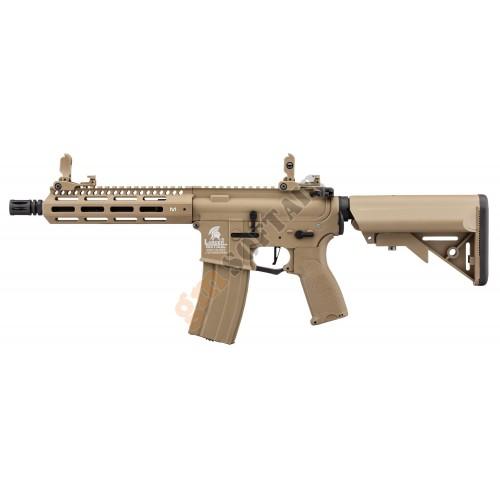M4 SPC 8 Hybrid TAN (LK9030 LANCER TACTICAL)