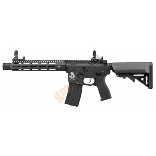 M4 SPC 10 KMR Hybrid Nero (LK9031 LANCER TACTICAL)