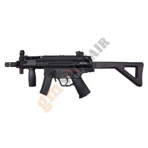 MP5 PDW (CM041PDW Cyma)