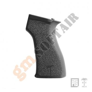 Grip Motore US PALM AK AEG Nera (UP002450307 PTS)
