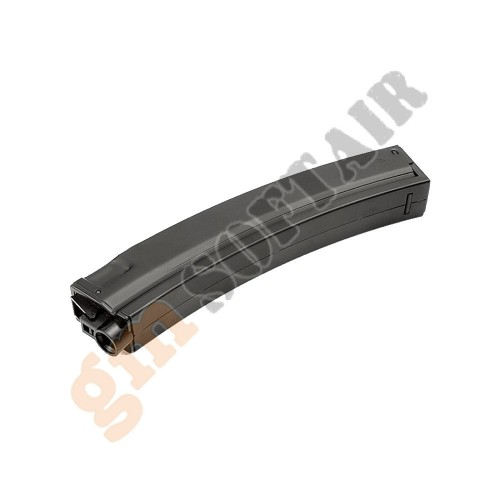 Caricatore MP5 da 200bb (G-08-030 G&G)